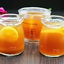 冬瓜柠檬茶#单挑夏天#
