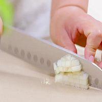 银耳水晶糕 宝宝辅食食谱的做法图解5