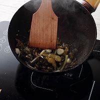 【变厨神】金汤肥牛 会发金光的金汤肥牛有你尝试的意义 有视频的做法图解4
