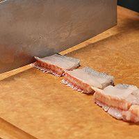 秘制酸菜鱼的做法图解9