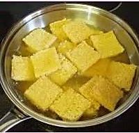 三鲜锅巴的做法图解5
