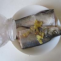 家常烧刁子鱼的做法图解2