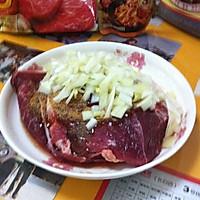 烤牛肉的做法图解4