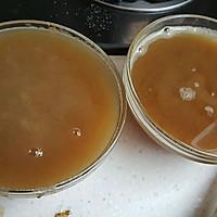 秋梨膏的做法图解7