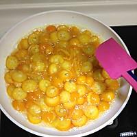 金橘柠檬蜜的做法图解4