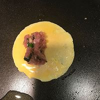 美味蛋饺的做法图解6