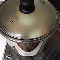 """日本料理""""关东煮""""(おでん)的做法图解16"""