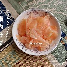 醋泡子姜#一机多能 一席饪选#