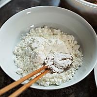 曼步厨房 - 台式盐酥鸡的做法图解7