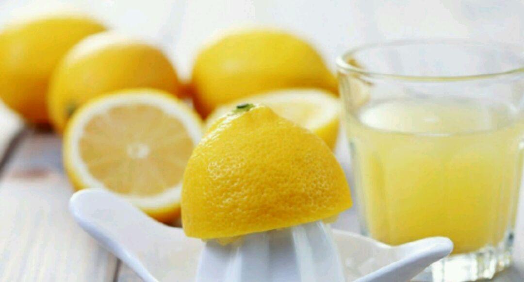 柠檬微信头像图片