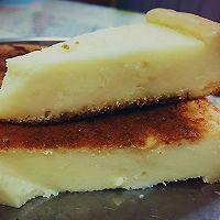 电饭锅版芝士蛋糕的做法图解15