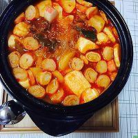 土豆龙骨汤的做法图解7