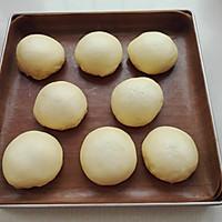 #硬核菜谱制作人#山东胶东喜饼的做法图解6