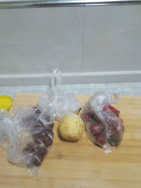 简单易做的水果罐头