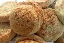 发面高炉烧饼烧饼的做法发面高炉烧饼烧饼怎么做好吃发面高炉烧饼的做法
