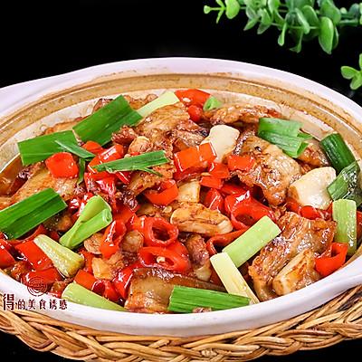 豆腐香干这样做既入味又很香, 制作简单快捷, 下饭好菜
