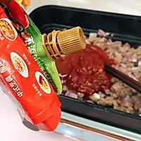 茄汁肉酱意面的做法图解8