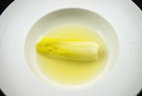 【开水白菜】大羹不和的境界,接待外宾必选菜肴的做法