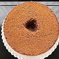 巧克力脏脏蛋糕的做法图解14