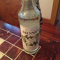 夏日凉爽-莫吉托的做法图解2