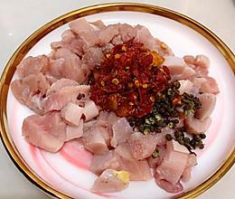 鸡胸肉 | 这样做超嫩的做法