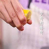 菠萝咕噜肉的做法图解10