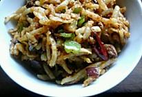 超棒小吃&午餐 洋芋叉叉的做法