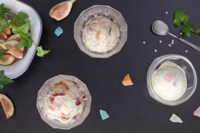 自制冰激凌|美食台
