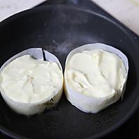 早餐厚松饼,好吃到飞起来的糖浆的做法图解13