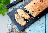 花生燕麦酥的做法
