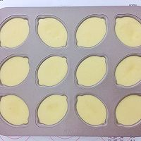 老式鸡蛋糕的做法图解8