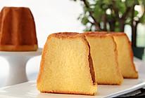 潘多洛pandoro黄金面包的做法