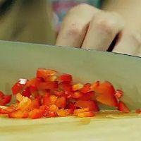 【微体】一学就会的高颜值 | 香菇酿肉的做法图解2