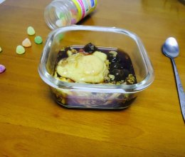 桂圆干红糖煮鸡蛋(补血)的做法