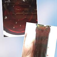 自制月饼转化糖浆的做法图解10