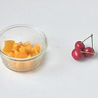曲奇酸奶水果挞的做法图解11