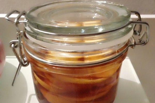 蜂蜜檸檬水的做法_【圖解】蜂蜜檸檬水怎麼做如何 ...