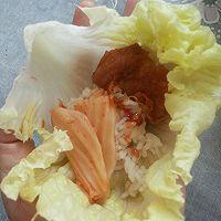 平底锅版韩式烤肉的做法图解6