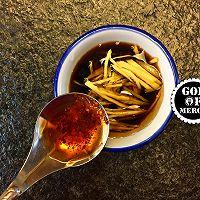 金秋美味清蒸螃蟹的做法图解8