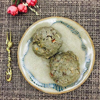 【鸭肉萝卜狗粮】燕麦营养湿粮 狗狗健康天然粮