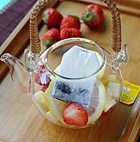 水果茶的做法图解3