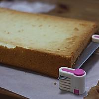 红包蛋糕的做法图解17