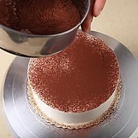 让人魂牵梦萦的巧克力千层的做法图解12
