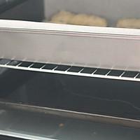 椰蓉面包棒#馅儿料美食,哪种最好吃#的做法图解9