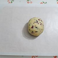 家里剩余奶粉這樣做孩子超愛吃---酸奶片的做法圖解4