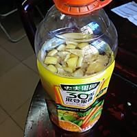 夏日清新甜品——迷你柠檬蛋白塔的做法图解20