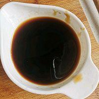 香煎老豆腐的做法图解5