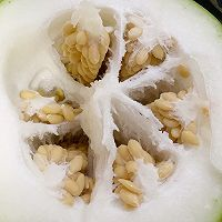 #秋天怎么吃#排骨炖冬瓜汤的做法图解4