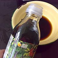 #菁选酱油试用之:日式酱油煮鱼的做法图解4