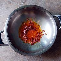 羊肉暖身锅的做法图解5